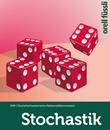 Bild für Kategorie Stochastik Orell Füssli