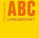 Bild für Kategorie ABC Lernlandschaft