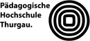 Bild für Kategorie Pädagogische Hochschule Thurgau
