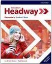 Bild für Kategorie New Headway Elementary