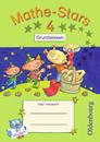 Bild für Kategorie Mathe-Stars