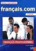 Bild von Francais.Com Nouvelle Edition von Penfornis, J L