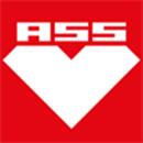 Bild für Kategorie ASS - Der Bildungseinrichter