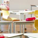 Bild für Kategorie Unterrichtsräume