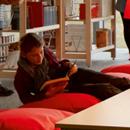 Bild für Kategorie Bibliothek