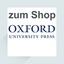 Bild für Kategorie Oxford University Press Shop
