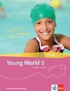 Bild von Young World 3 Stories