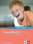Bild von Young World 2 Stories 10er-Paket