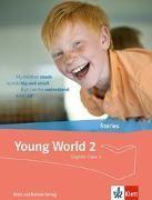 Bild von Young World 2 Stories