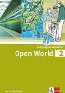 Bild von Open World 2 Language Companion