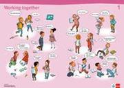 Bild von Young World 3 Posters