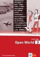 Bild von Open World 3 Film Clips