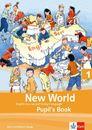 Bild für Kategorie New World 1