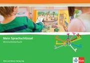 Bild von Mein Sprachschlüssel Wimmelbilderbuch