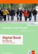 Bild von Deutsch in der Schweiz Digital Book Kursbuch Einstieg zum Sprachkurs