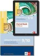 Bild von Lambacher Schweizer 9/10 Buch + Digital Book ohne Lösungen