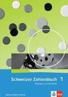 Bild von Schweizer Zahlenbuch 1 Lösungen zum Arbeitsheft