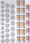 Bild von Schweizer Zahlenbuch 3 Arbeitsmittel separat (5er-Paket)