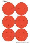 Bild von Schweizer Zahlenbuch 5 Arbeitsmittel separat (5er-Paket)