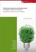 Bild von Buch & eBook Technik und Umwelt für die Berufsmaturität von Grigoleit, Andrea